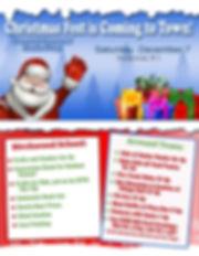 2019 Christmas Flyer.jpg