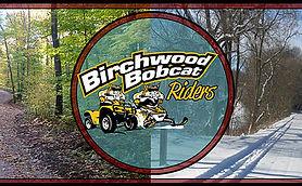 Birchwood Bobcat Riders