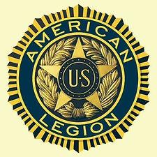 Bemis-Hunter American Legion Post 379