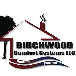 Birchwood Comfort Systems