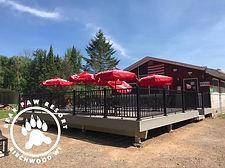 Bear Paw Bar & Grill