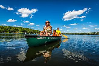 netz-james-canoeing-8.jpg