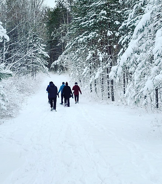 explore-winter.png