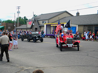 parade.jpeg