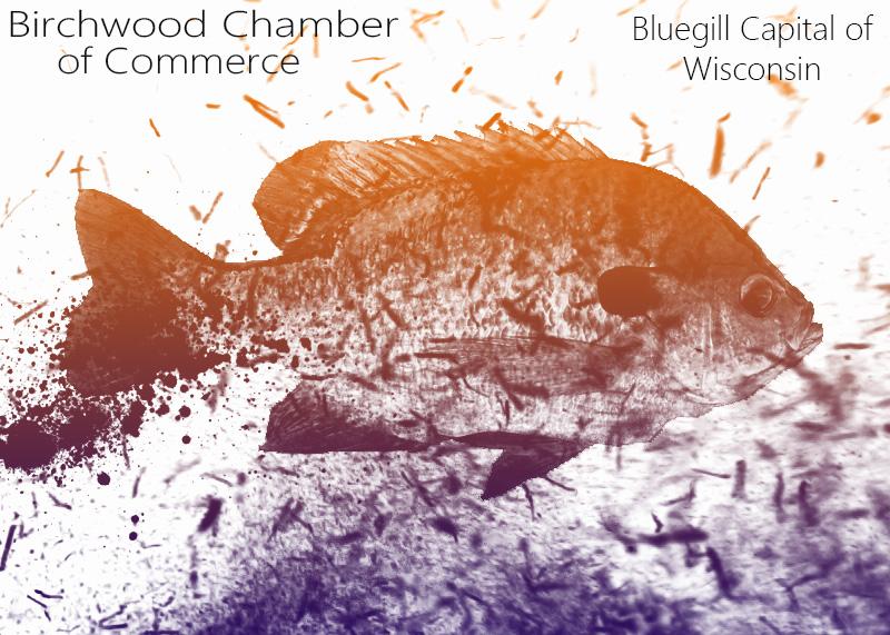 10-inch-bluegill