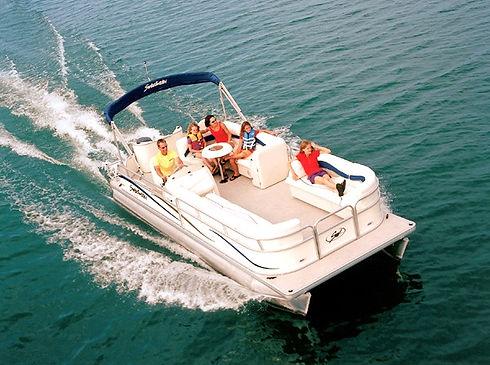 pontoon-boats_edited.jpg