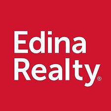 Edina Realty   Martha DeLong