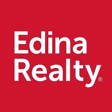 Edina Realty | Martha DeLong