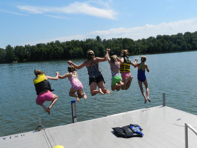 Lake_Fun