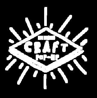 birchwood-logos.png