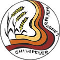 Logo farbig.jpg