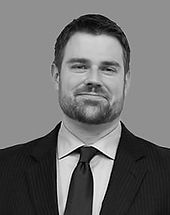 attorney-image-tom.jpg