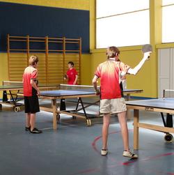 ping pong.png 2014-11-11-17:7:51