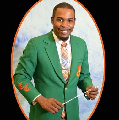 Darnell Tyson Pickard.jpg