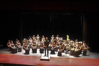 symphonic band a.jpg
