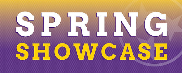 spring showcase.jpeg