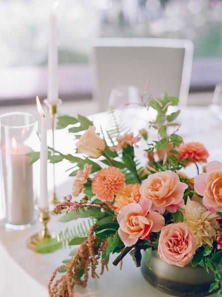 06_Aga_Justin_Aspen_Wedding-Details-005.