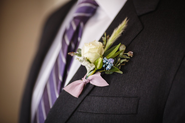 149-Snowmass-colorado-winter-wedding.jpg