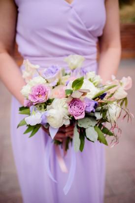 506-Snowmass-colorado-winter-wedding.jpg