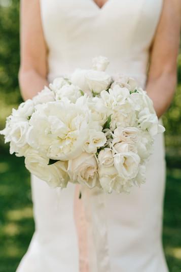 Julie_Jim_Wedding_-514.jpg