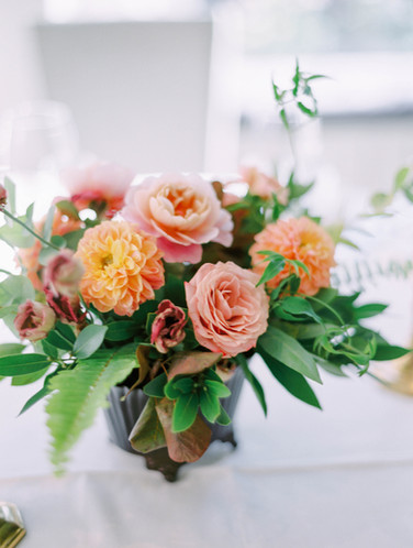 06_Aga_Justin_Aspen_Wedding-Details-020.