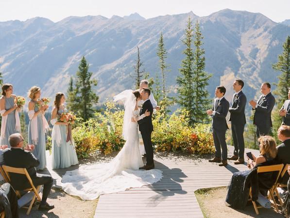 03_Aga_Justin_Aspen_Wedding-Ceremony-123