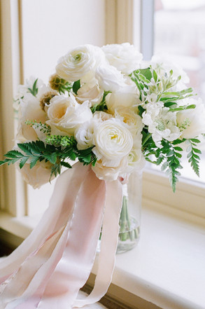 Anna_Tim_Aspen_Wedding_II-044.jpg