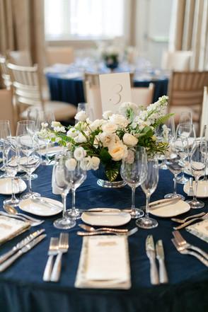 05_AnnaTim_Aspen_Wedding_Details-001.jpg