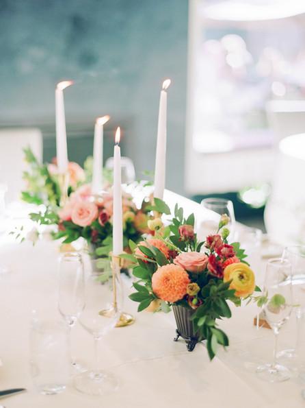 06_Aga_Justin_Aspen_Wedding-Details-012.