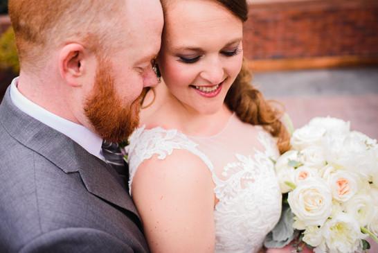 374-Snowmass-colorado-winter-wedding.jpg