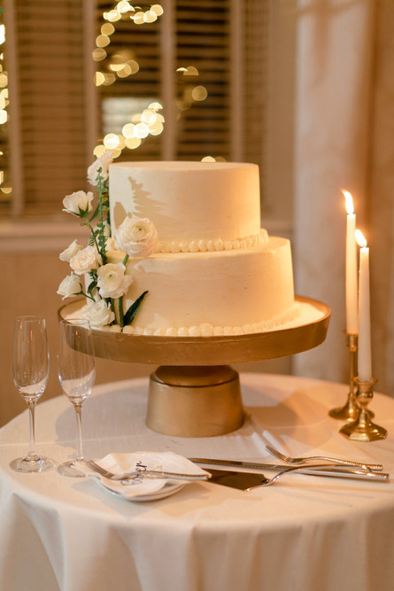05_AnnaTim_Aspen_Wedding_Details-043.jpg