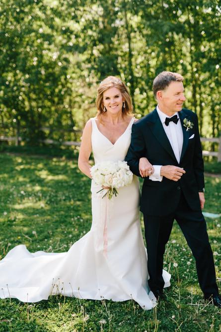 Julie_Jim_Wedding_-491.jpg