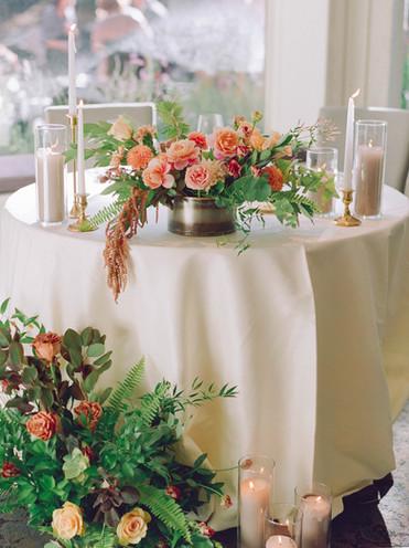 06_Aga_Justin_Aspen_Wedding-Details-003.
