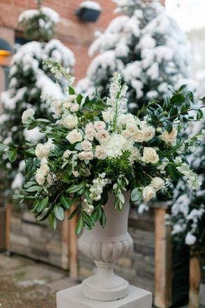 02_AnnaTim_Aspen_Wedding_Ceremony-008.jp