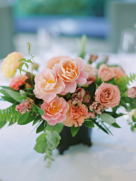06_Aga_Justin_Aspen_Wedding-Details-002.