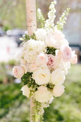 Julie_Jim_Wedding_-260.jpg