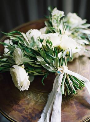 bouquet on side.jpg