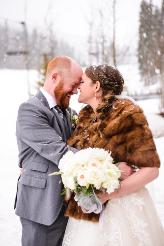 991-Snowmass-colorado-winter-wedding.jpg