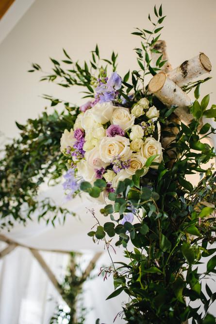 687-Snowmass-colorado-winter-wedding.jpg