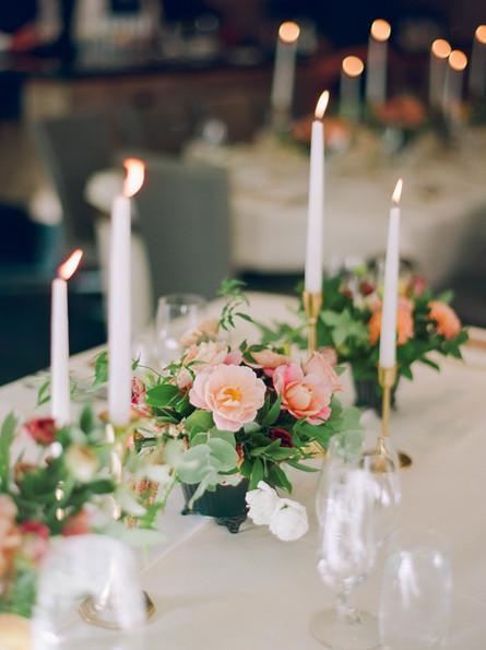 06_Aga_Justin_Aspen_Wedding-Details-031.