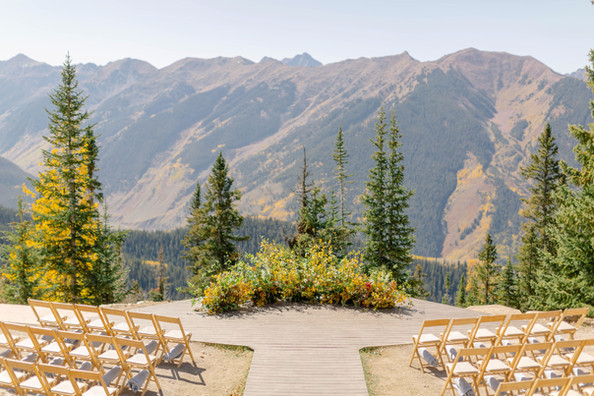 03_Aga_Justin_Aspen_Wedding-Ceremony-016