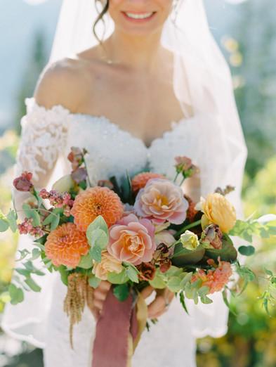 04_Aga_Justin_Aspen_Wedding-BrideGroom-0
