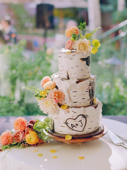 06_Aga_Justin_Aspen_Wedding-Details-028.