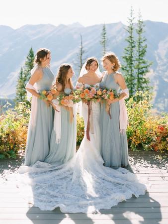 05_Aga_Justin_Aspen_Wedding-FamilyFriend