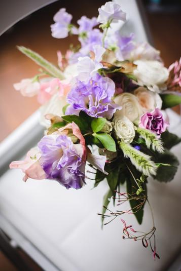 61-Snowmass-colorado-winter-wedding.jpg