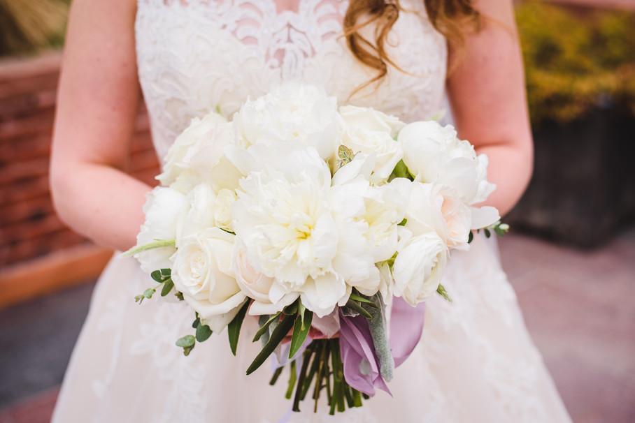 320-Snowmass-colorado-winter-wedding.jpg