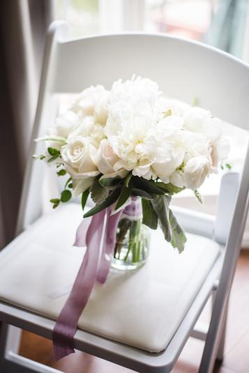 49-Snowmass-colorado-winter-wedding.jpg