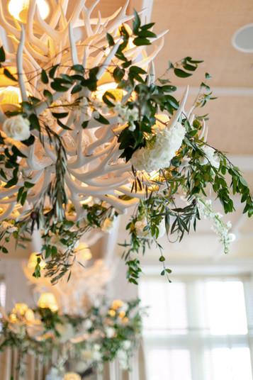 05_AnnaTim_Aspen_Wedding_Details-002.jpg