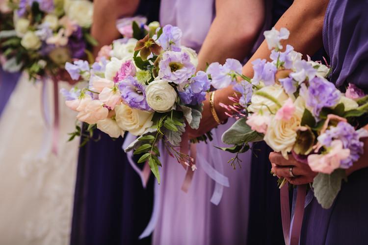 491-Snowmass-colorado-winter-wedding.jpg