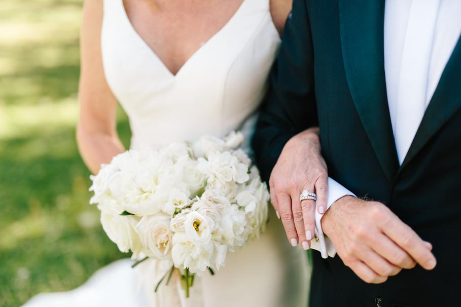 Julie_Jim_Wedding_-487.jpg